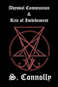 Baixar Abyssal communion & rite of imbibement pdf, epub, eBook
