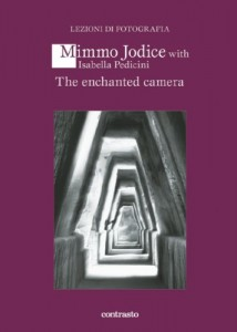 Baixar Enchanted camera, the pdf, epub, ebook