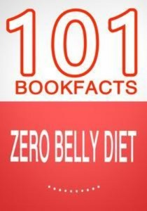Baixar Zero belly diet – 101 amazing facts you didn't pdf, epub, eBook