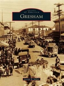 Baixar Gresham pdf, epub, eBook