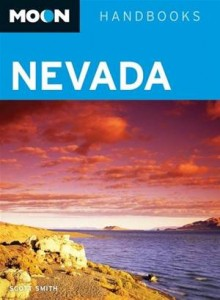 Baixar Moon nevada pdf, epub, ebook