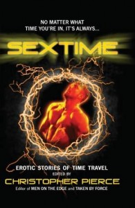 Baixar Sextime pdf, epub, eBook