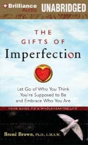 Baixar Gifts of imperfection, the pdf, epub, ebook