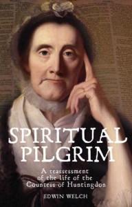 Baixar Spiritual pilgrim pdf, epub, eBook