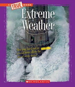 Baixar Extreme weather pdf, epub, eBook