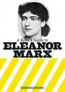 Baixar Rebel's guide to eleanor marx, a pdf, epub, eBook