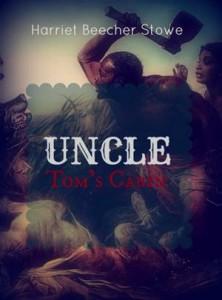 Baixar Uncle tom's cabin pdf, epub, eBook