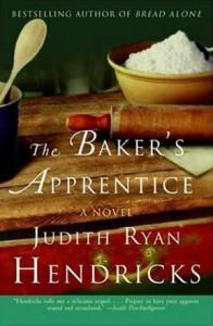 Baixar Baker's apprentice, the pdf, epub, eBook