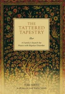 Baixar Tattered tapestry, the pdf, epub, ebook