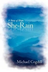 Baixar She-rain pdf, epub, ebook