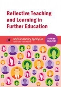 Baixar Reflective teaching and learning in further pdf, epub, eBook