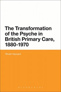 Baixar Transformation of the psyche in british, the pdf, epub, ebook