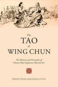 Baixar Tao of wing chun, the pdf, epub, ebook