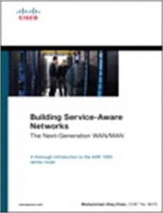 Baixar Building service-aware networks pdf, epub, ebook