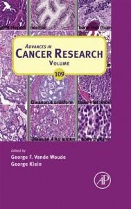 Baixar Advances in cancer research pdf, epub, ebook