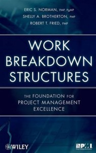 Baixar Work breakdown structures pdf, epub, eBook