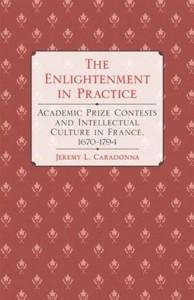 Baixar Enlightenment in practice, the pdf, epub, eBook