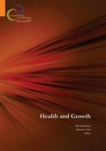 Baixar Health and growth pdf, epub, ebook