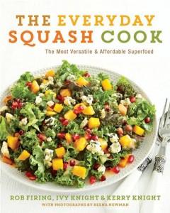 Baixar Everyday squash cook, the pdf, epub, ebook