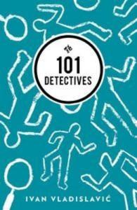 Baixar 101 detectives pdf, epub, ebook