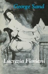 Baixar Lucrezia floriani pdf, epub, ebook