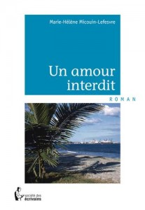 Baixar Amour interdit, un pdf, epub, eBook