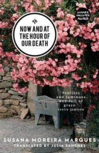 Baixar Now and at the hour of our death pdf, epub, ebook