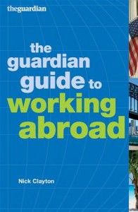 Baixar Guardian guide to working abroad, the pdf, epub, eBook