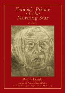 Baixar Felicia's prince of the morning star pdf, epub, ebook