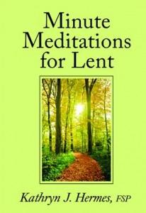 Baixar Minute meditations for lent pdf, epub, ebook