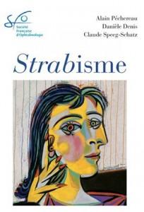 Baixar Strabisme pdf, epub, eBook
