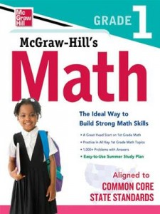 Baixar Mcgraw-hill math grade 1 pdf, epub, ebook