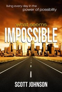 Baixar What seems impossible pdf, epub, eBook