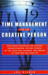 Baixar Time management for the creative person pdf, epub, eBook