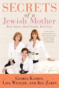 Baixar Secrets of a jewish mother pdf, epub, eBook