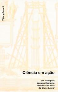 Baixar Bruno Latour – Ciência em Ação pdf, epub, eBook