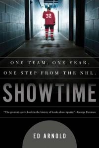 Baixar Showtime pdf, epub, eBook