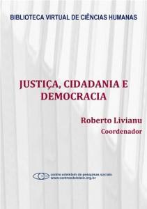 Baixar Justica, cidadania e democracia pdf, epub, eBook