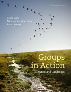 Baixar Groups in action pdf, epub, eBook