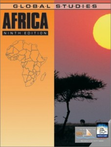 Baixar Global studies africa pdf, epub, eBook