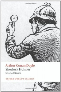 Baixar Sherlock holmes pdf, epub, eBook