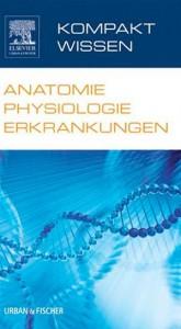 Baixar Kompaktwissen anatomie physiologie erkrankungen pdf, epub, ebook