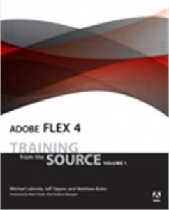 Baixar Adobe flex 4 pdf, epub, ebook