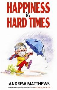 Baixar Happiness in hard times pdf, epub, ebook