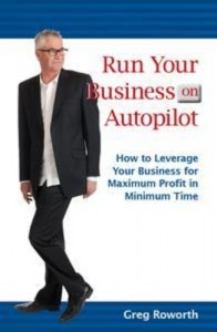 Baixar Run your business on autopilot pdf, epub, eBook