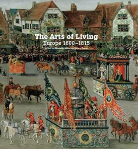 Baixar Arts of living europe, the pdf, epub, eBook