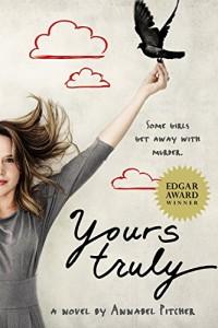 Baixar Yours truly pdf, epub, eBook