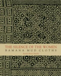 Baixar Silence of women, the pdf, epub, eBook