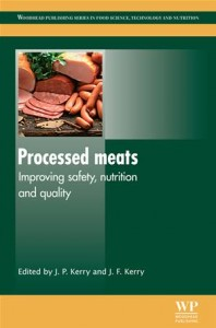 Baixar Processed meats pdf, epub, eBook
