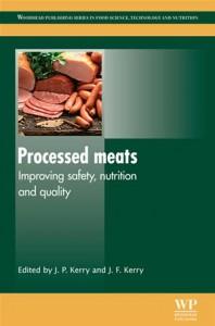 Baixar Processed meats pdf, epub, ebook